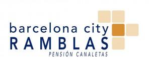 Barcelona City Ramblas Guesthouse<br>Barcelona, Spain