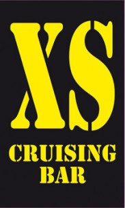 XS Cruising Bar<br>Torremolinos, Spain