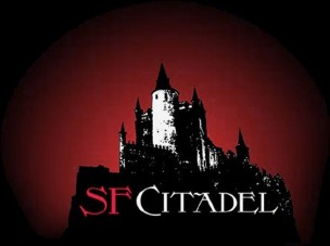 SF Citadel<br>San Francisco, United States