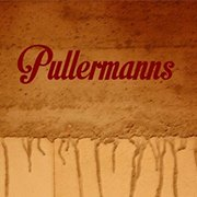 Pullermanns<br>Cologne, Germany
