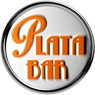 Plata Bar<br>Barcelona, Spain