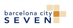 Barcelona City Seven<br>Barcelona, Spain