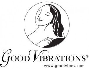 Good Vibrations<br>San Francisco, United States