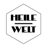 Heile Welt<br>Zurich, Switzerland