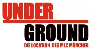 FFisten an FFingsten im MLC UnderGround<br>Munich, Germany