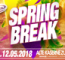 Flexx Springbreak<br>Zurich, Switzerland