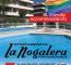 Apartamentos La Nogalera<br>Torremolinos, Spain