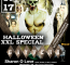 GAYWERK HALLOWEEN 31.10. IM MS CONNEXION MANNHEIM<br>Mannheim, Germany